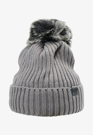 HAT - Lue - grey