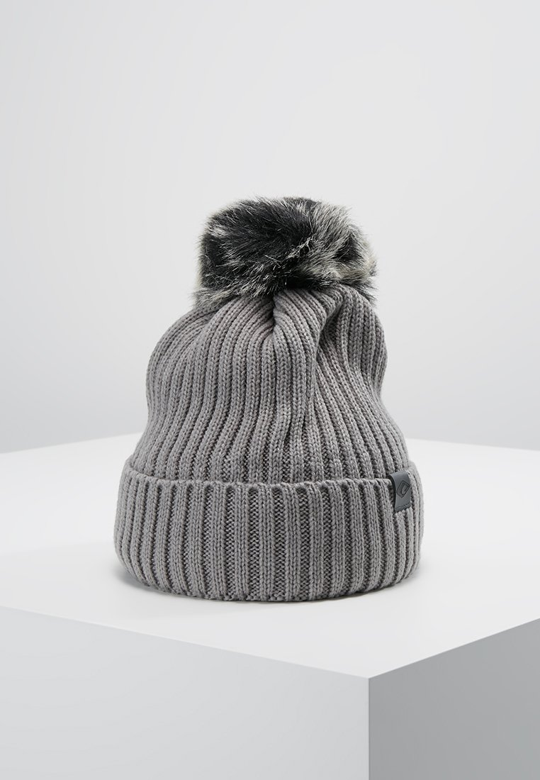 Chillouts - HAT - Muts - grey