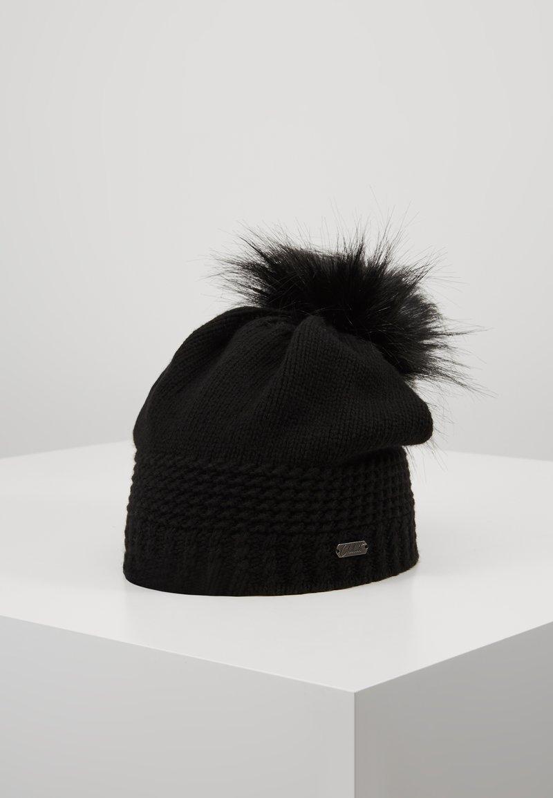 Chillouts - ALEXA HAT - Beanie - black