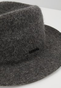 Chillouts - LANA HAT - Hat - dark grey - 5