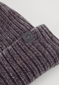Chillouts - LUCY HAT - Čepice - grey - 4