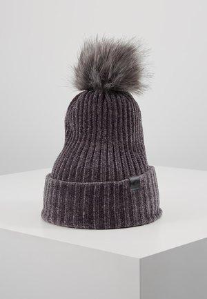 LUCY HAT - Bonnet - grey