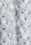 Chillouts - GENESIS SCARF - Sjal / Tørklæder - grey
