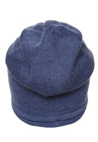 Chillouts - LEICESTER - Beanie - blue - 3