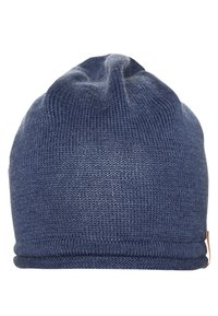 Chillouts - LEICESTER - Beanie - blue - 2