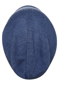 Chillouts - LEICESTER - Beanie - blue - 4