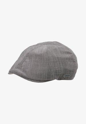 PRAGUE HAT - Sombrero - grey