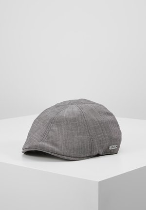 PRAGUE HAT - Hat - grey