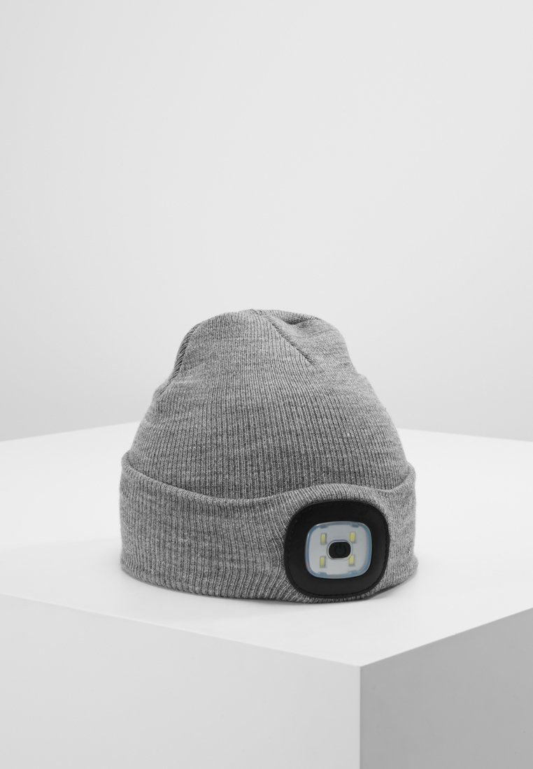 Chillouts - CHILL LIGHT KIDS - Huer - grey