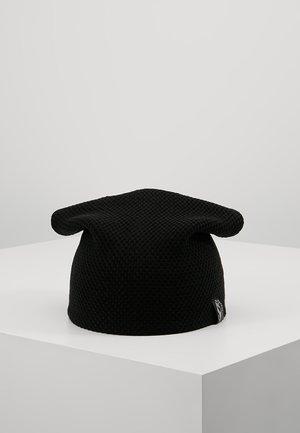 OSAKA - Bonnet - black