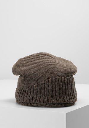 ETIENNE  - Bonnet - walnut