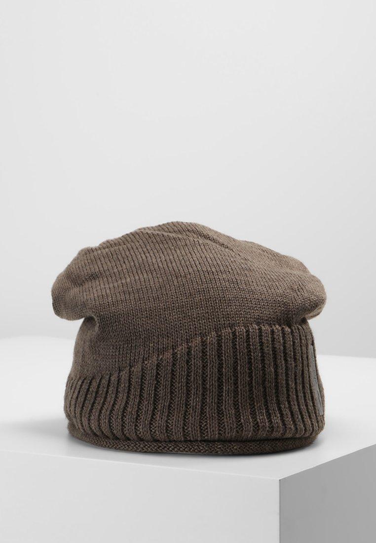 Chillouts - ETIENNE  - Muts - walnut