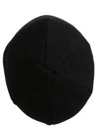 Chillouts - ETIENNE  - Mössa - black - 5