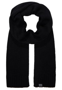 Chillouts - SET - Scarf - black - 5