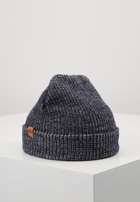 Chillouts - ANTHONY HAT - Beanie - navy - 2