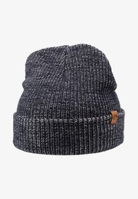 Chillouts - ANTHONY HAT - Beanie - navy - 4