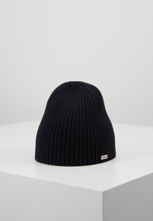 JOSEPH HAT - Bonnet - dark navy