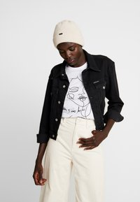 Chillouts - MARVIN - Huer - beige - 3