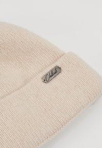Chillouts - MARVIN - Huer - beige - 5