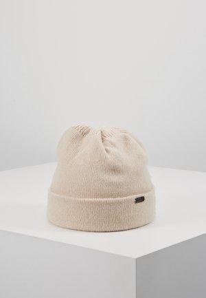 MARVIN - Bonnet - beige