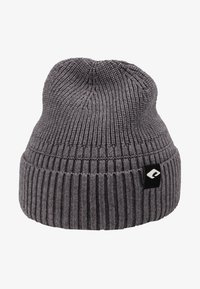 Chillouts - HUGO HAT - Beanie - grey - 4