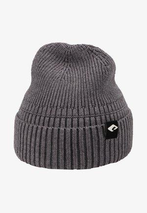 HUGO HAT - Mütze - grey