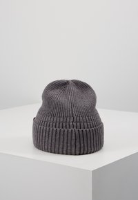 Chillouts - HUGO HAT - Beanie - grey - 2
