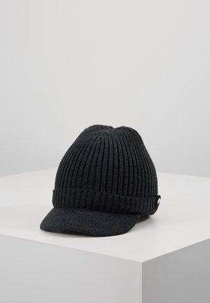 BENNO - Muts - dark grey