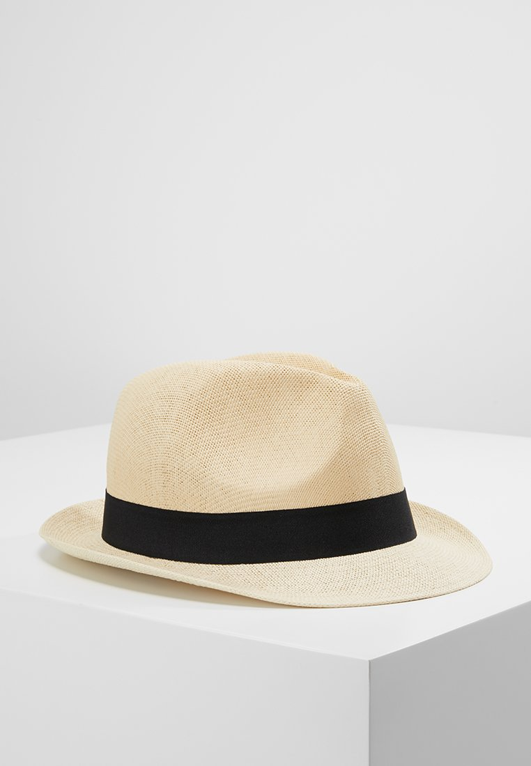 Chillouts - CANCUN HAT - Hat - natural