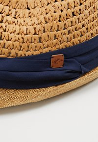 Chillouts - IMOLA HAT - Hat - brown - 6