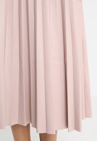 Coast - PLEATED SKIRT - A-line skirt - blush - 5