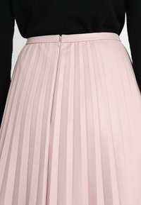 Coast - PLEATED SKIRT - A-line skirt - blush - 3