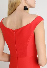 Coast - BELLE DRESS - Maxi dress - red - 4