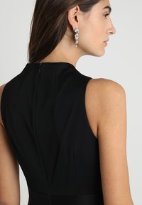 Coast - WALKER DRESS - Occasion wear - black - 5
