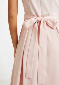 Coast - APRIL WITH EMBELLISHED TRIM - Occasion wear - blush - 5