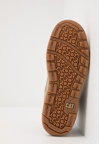 Cat Footwear - CREEDENCE - Zapatillas altas - desert mojave - 4