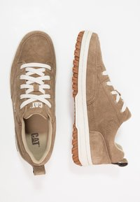 Cat Footwear - DECADE - Trainers - cub