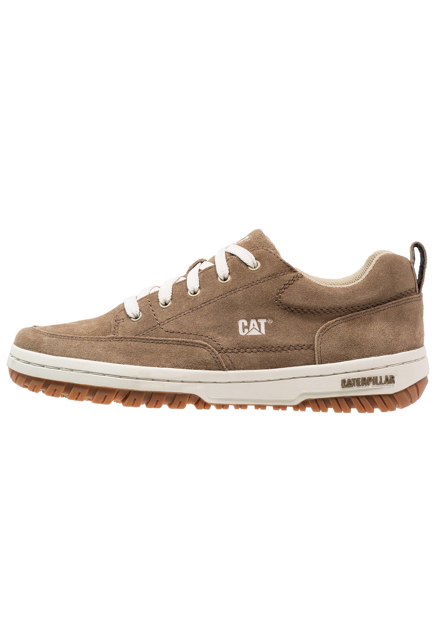 Cat Footwear kengät netistä | Nettialet