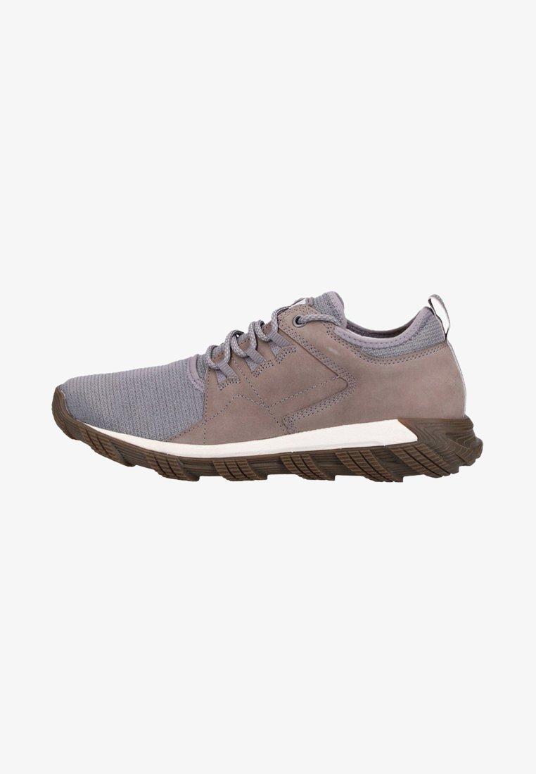 Cat Footwear - Sneakers basse - grey