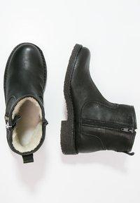 Ca'Shott - Stiefelette - black - 2