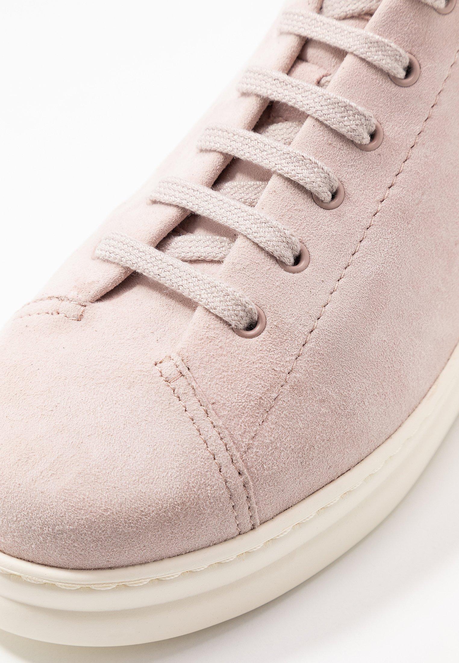 Camper Runner Up - Sneakers Pastel Pink