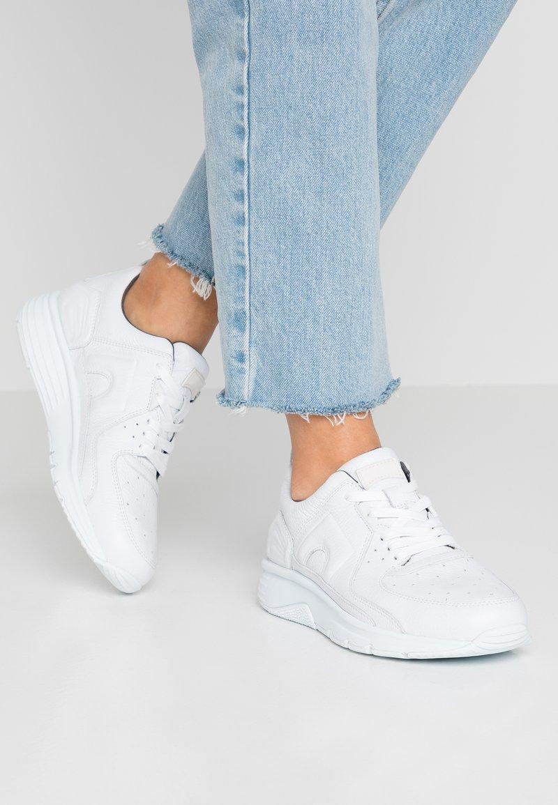 Camper - DRIFT - Sneaker low - white natural