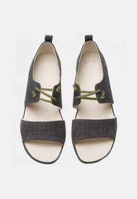 Camper - RIGHT NINA - Sandalias - grey - 1