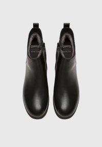 Camper - Ankle boot - black - 1