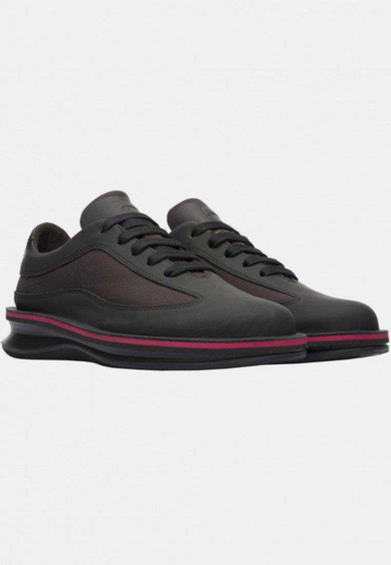 Camper Rolling - Sneakers Basse Black cImF3