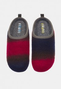 Camper - TWINS - Slippers - multicolor - 1