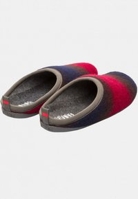 Camper - TWINS - Slippers - multicolor - 3