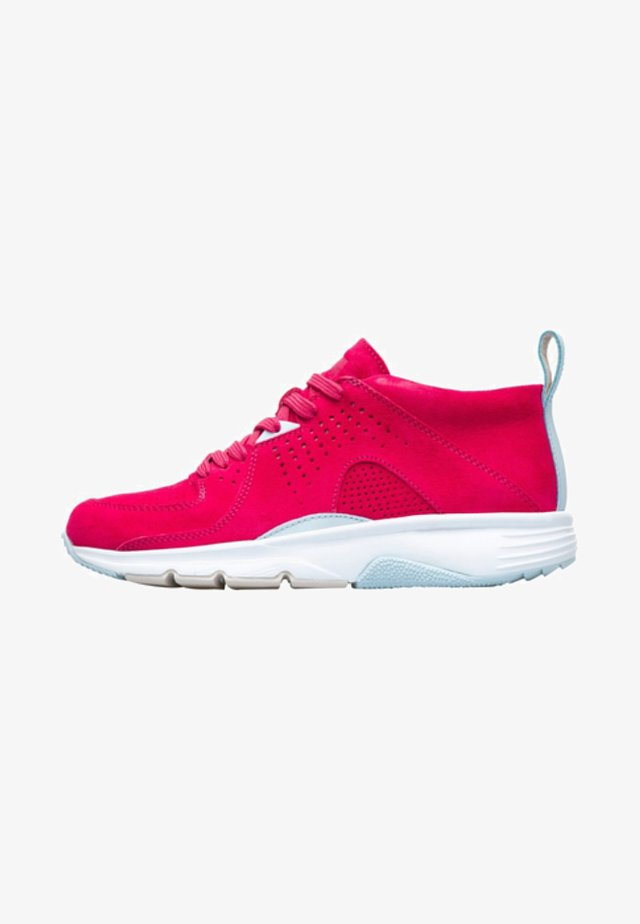 DRIFT - Zapatillas - pink