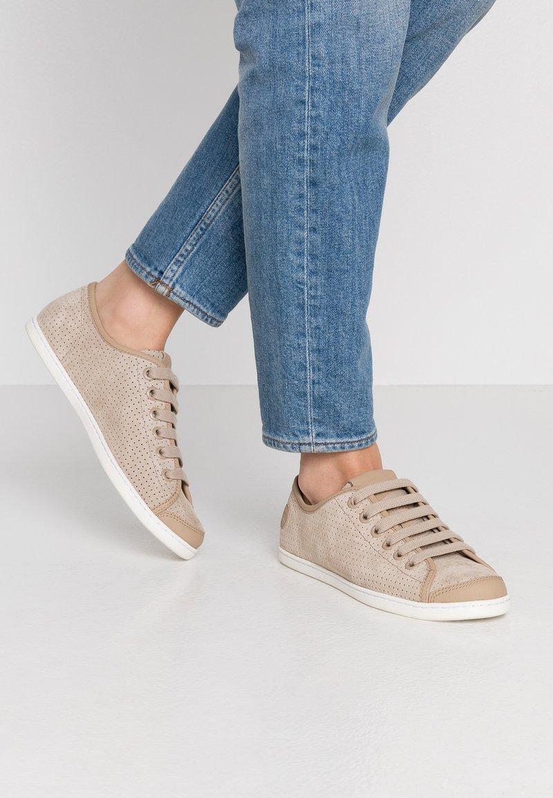 Camper - UNO - Sneaker low - medium beige