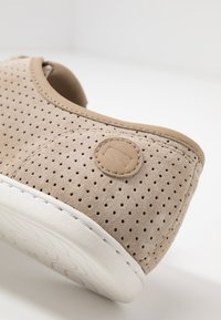 Camper - UNO - Trainers - medium beige